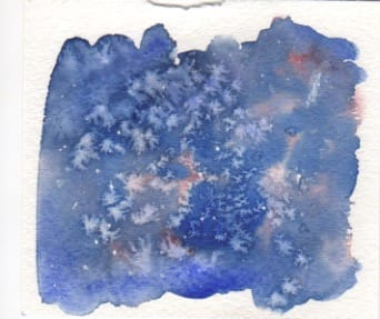 Water Color Fun - image 2 - student project