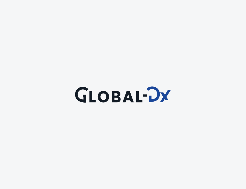 Global- DX - image 1 - student project