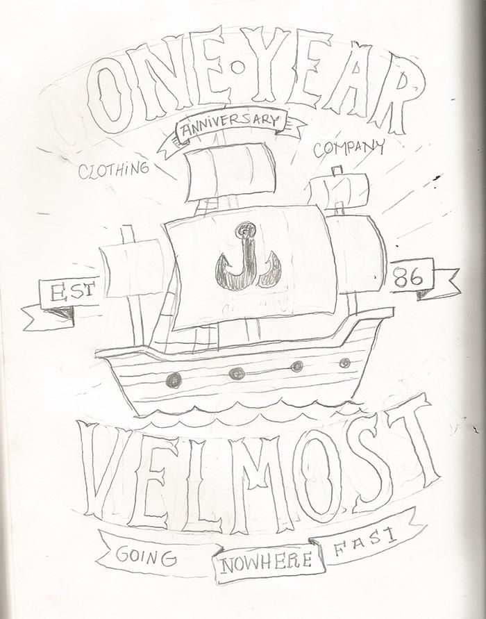Velmost - image 16 - student project