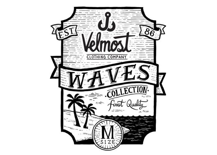 Velmost - image 19 - student project