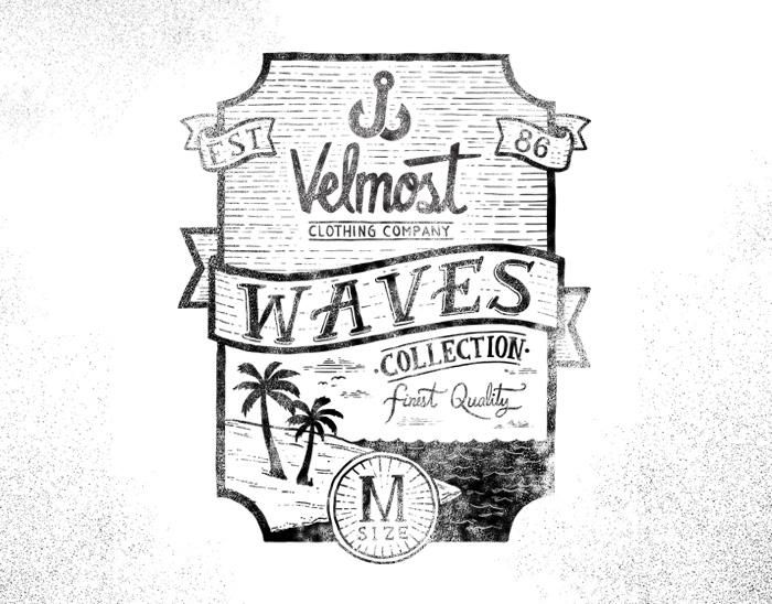 Velmost - image 20 - student project