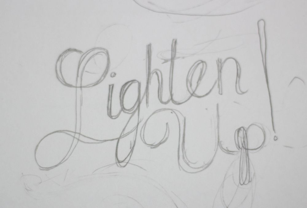 Lighten Up! - image 2 - student project