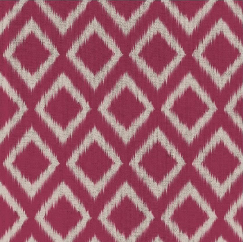 An ikat a day... - image 1 - student project