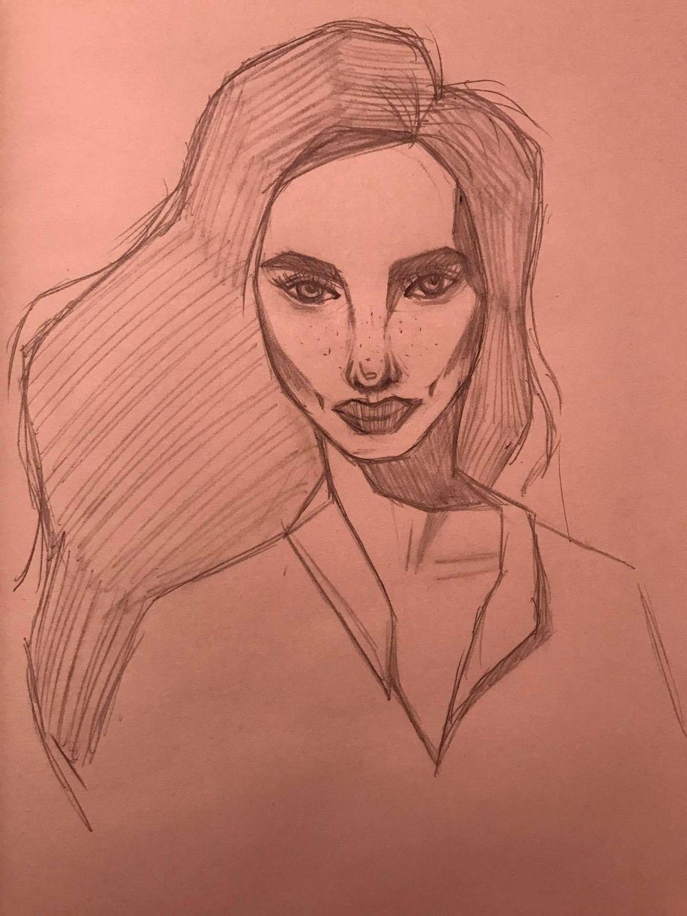Daniela Salinas - image 3 - student project