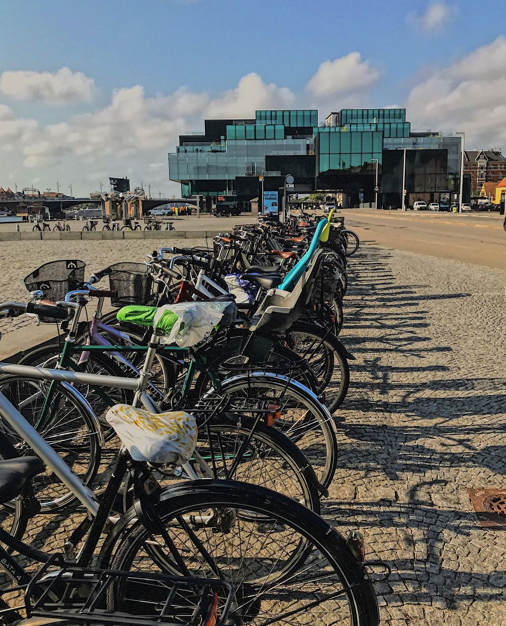 Copenhagen 2018 - image 2 - student project