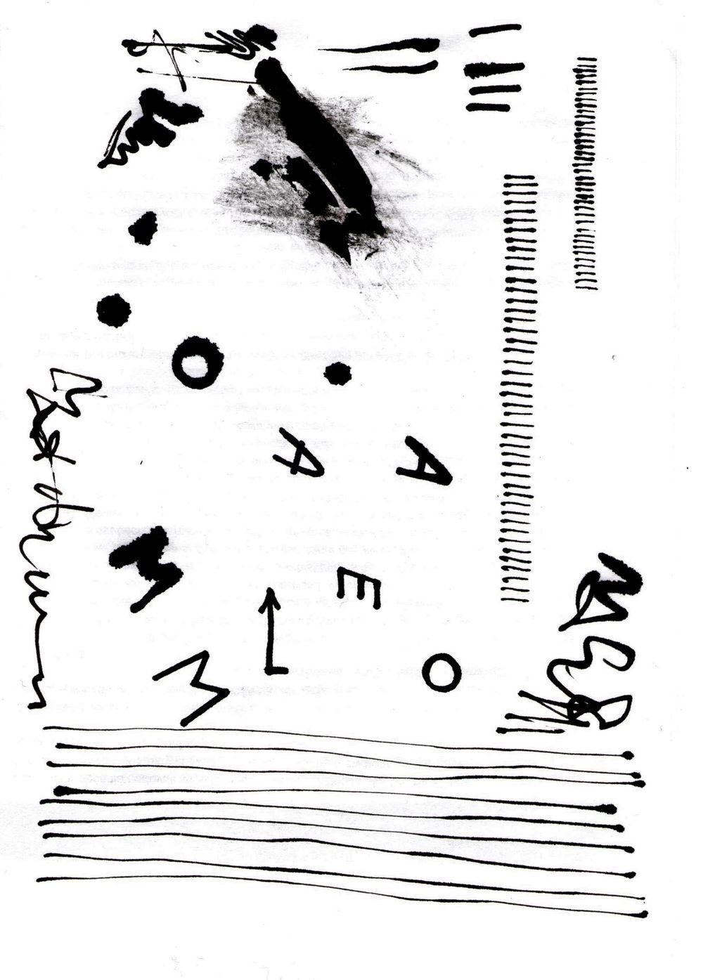 Layout designer - image 2 - student project