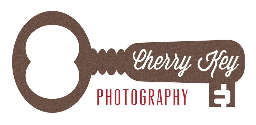 Cherry Key Photography + Sarah's Cafe - image 2 - student project