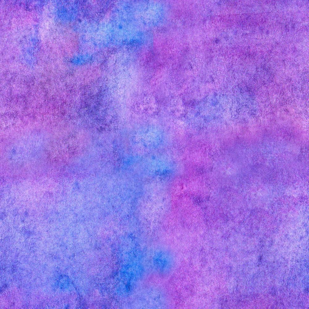 Watercolor Textures - image 5 - student project