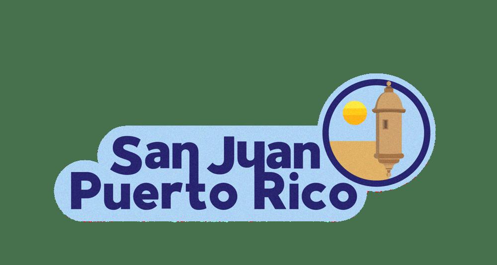 San Juan, Puerto Rico - image 4 - student project