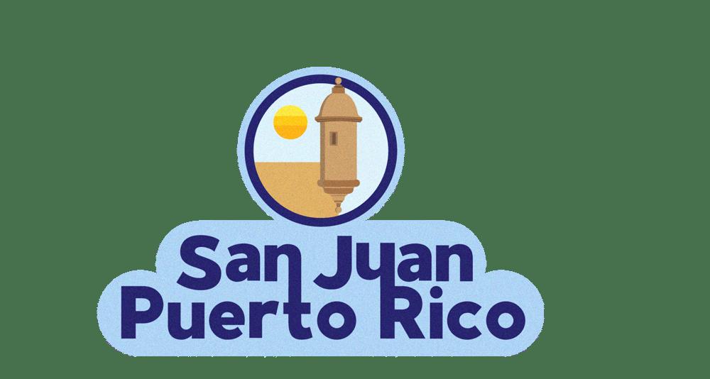 San Juan, Puerto Rico - image 1 - student project