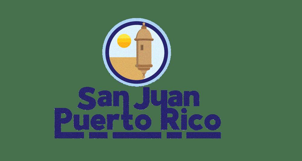San Juan, Puerto Rico - image 2 - student project