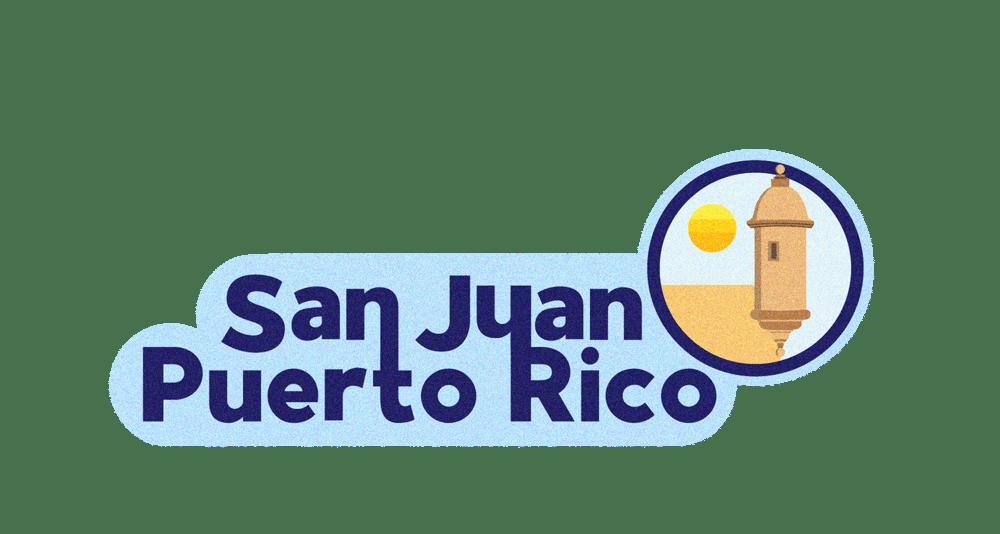 San Juan, Puerto Rico - image 3 - student project