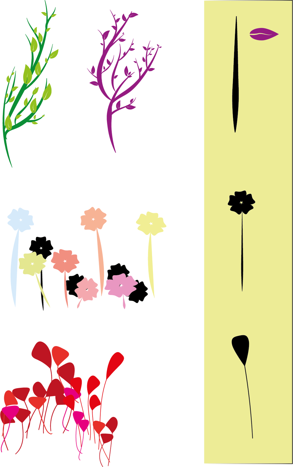 Creating Brushes - image 2 - student project