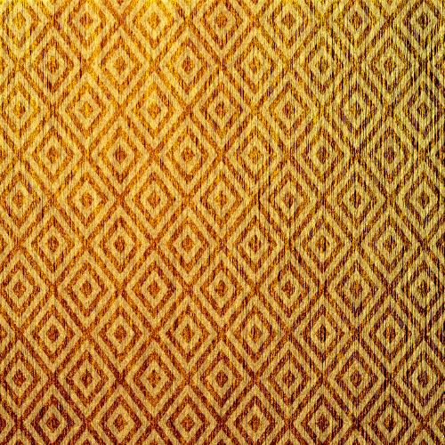 Exotic Geometric Patterns - image 8 - student project