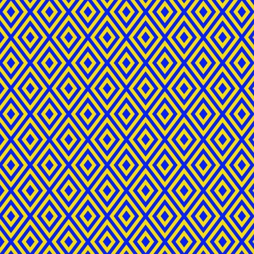 Exotic Geometric Patterns - image 4 - student project