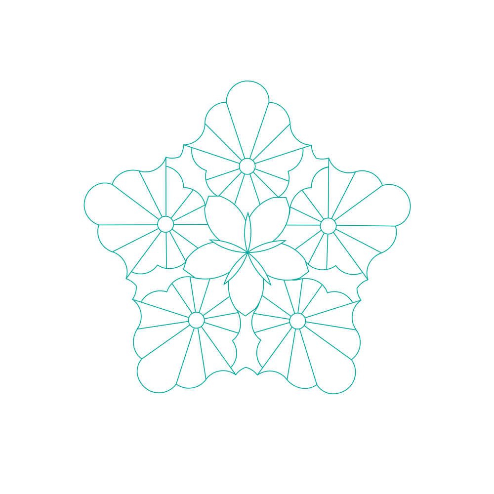 The versatility of geometric design :o - image 2 - student project