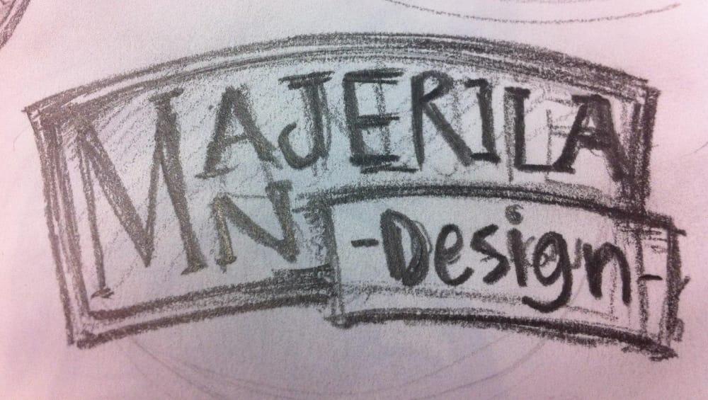 Manjerila - image 1 - student project