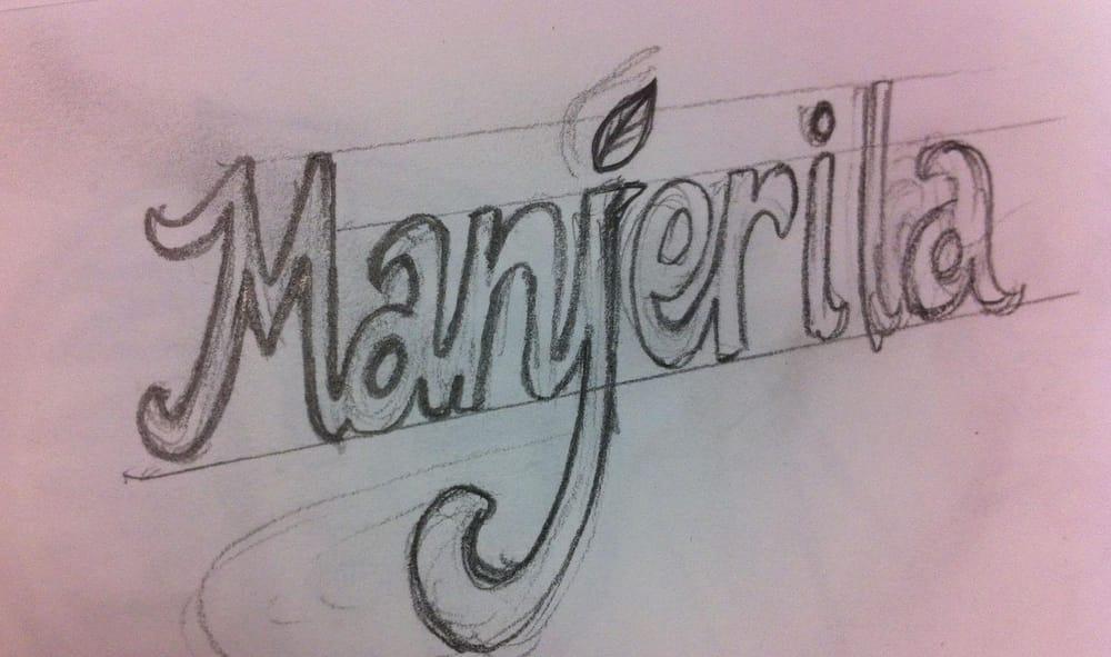 Manjerila - image 2 - student project
