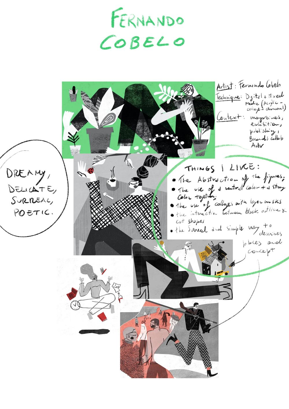 Exercise 01: Case Study - image 2 - student project