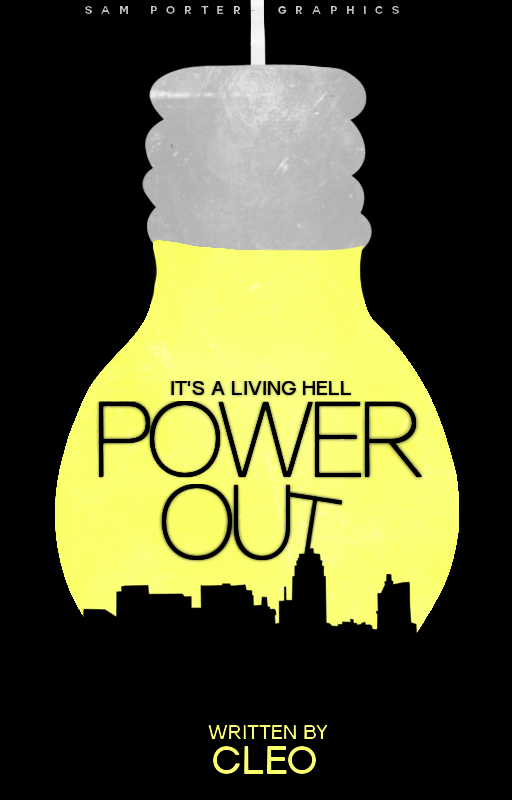 Power Out - image 4 - student project