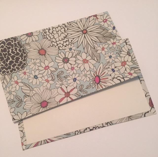 <3 Book Binding  - image 1 - student project