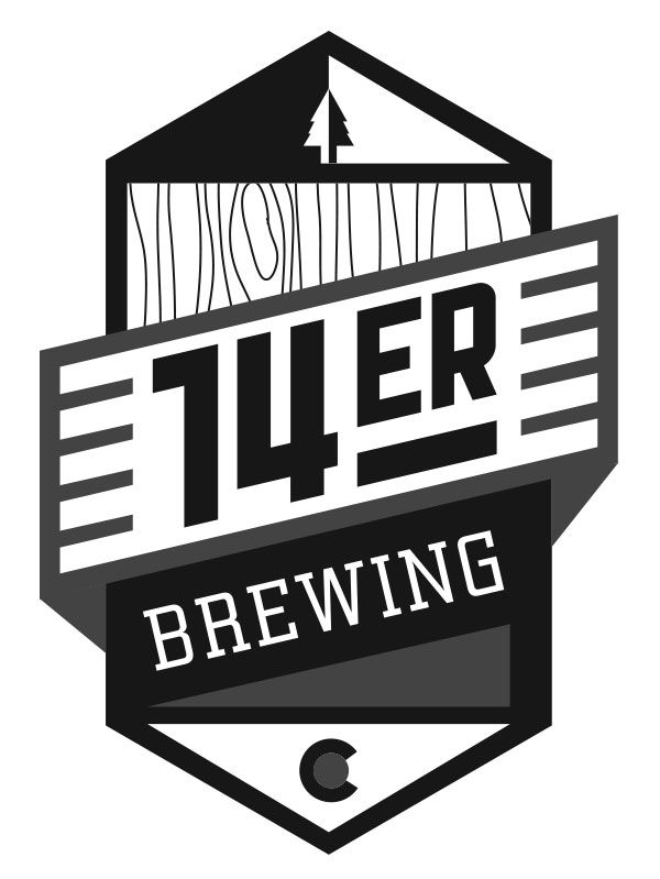 14er Brewing Co - image 2 - student project