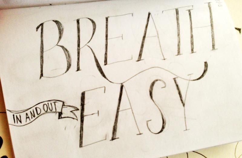 Breath Easy - image 4 - student project