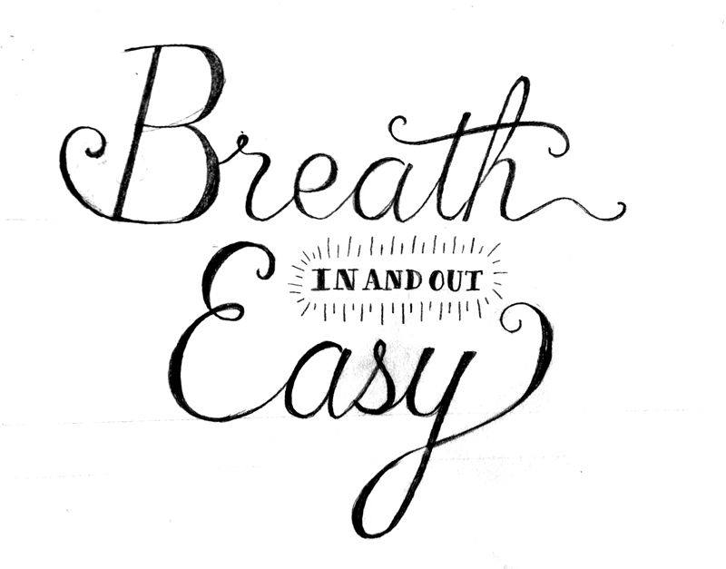 Breath Easy - image 6 - student project