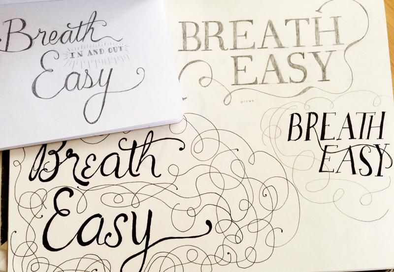 Breath Easy - image 5 - student project