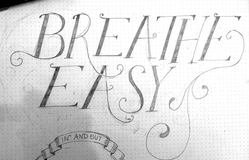 Breath Easy - image 3 - student project