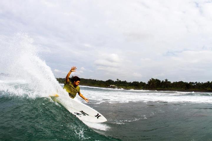 Teardrop Surfwear - image 3 - student project