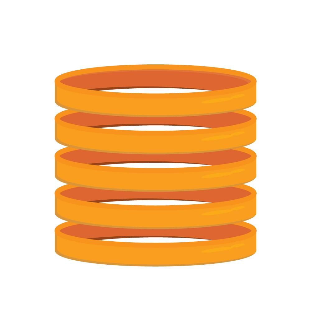 Rings icon - image 3 - student project