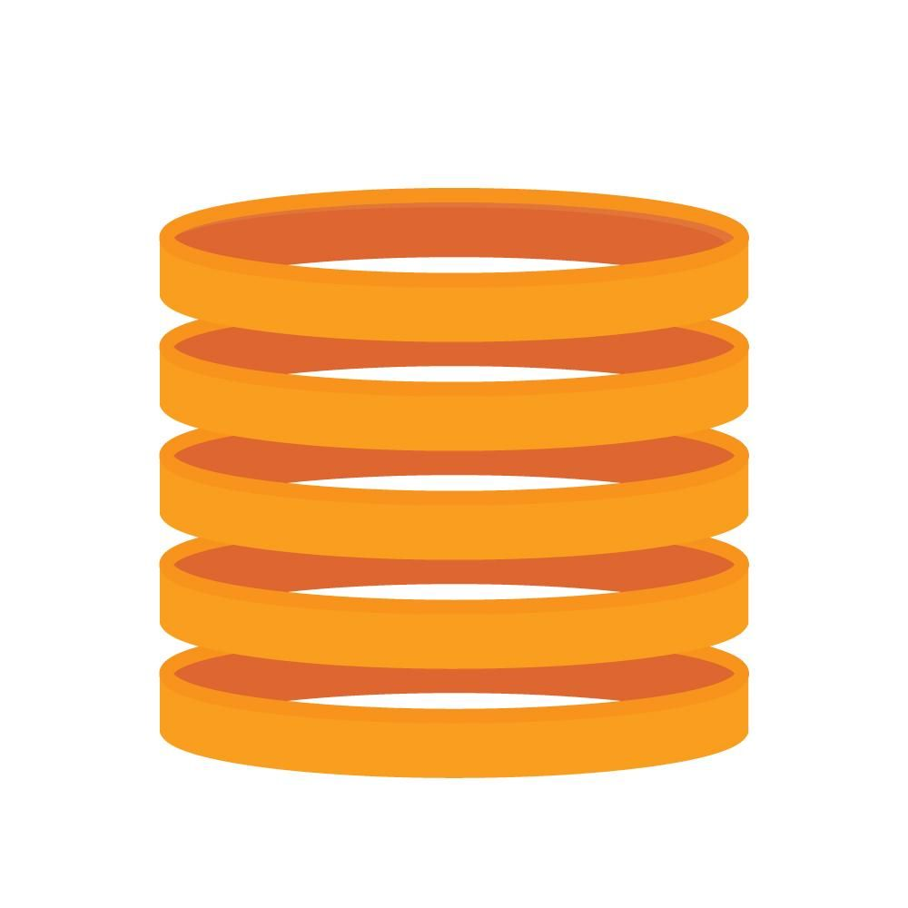 Rings icon - image 2 - student project