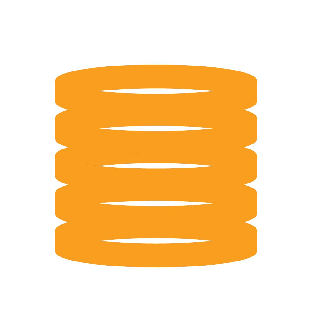 Rings icon - image 1 - student project