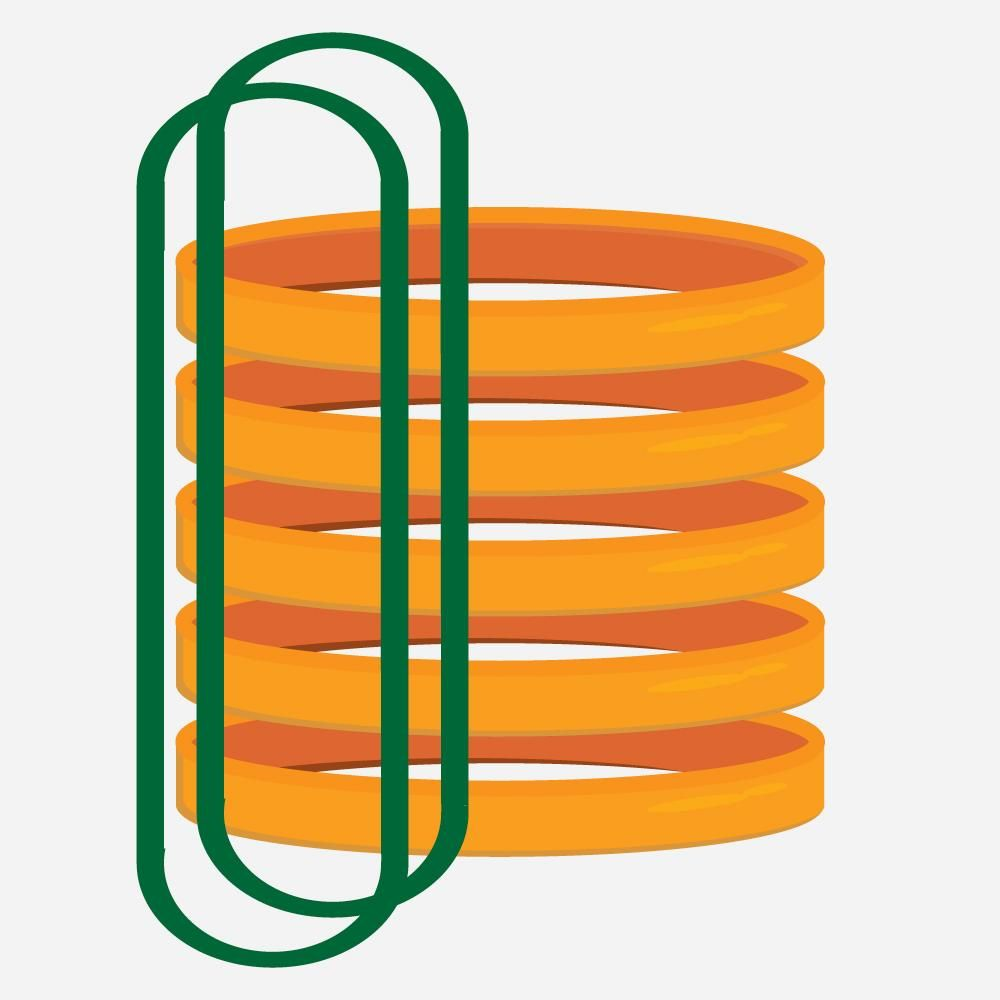 Rings icon - image 4 - student project