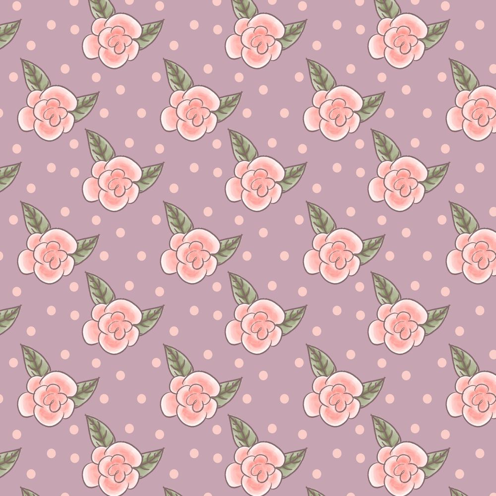 Roses - - image 14 - student project