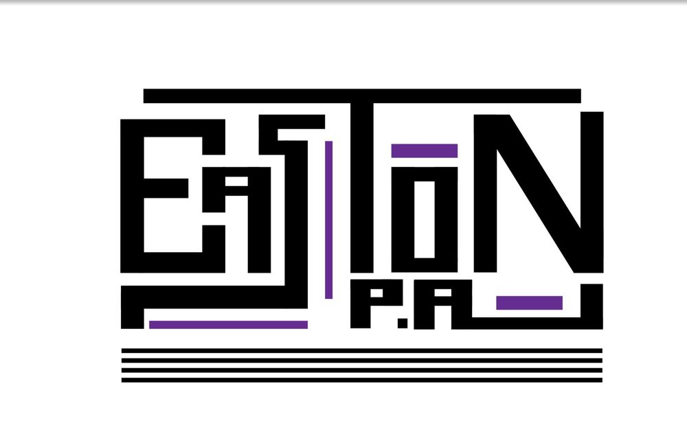 Easton, Pennsylvania - image 1 - student project