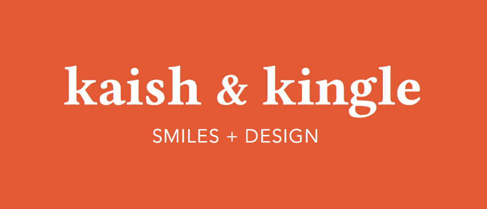 Kaish & Kingle - image 1 - student project
