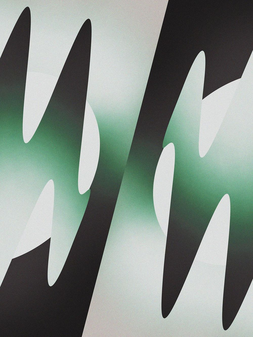 Minimalistic design - image 1 - student project
