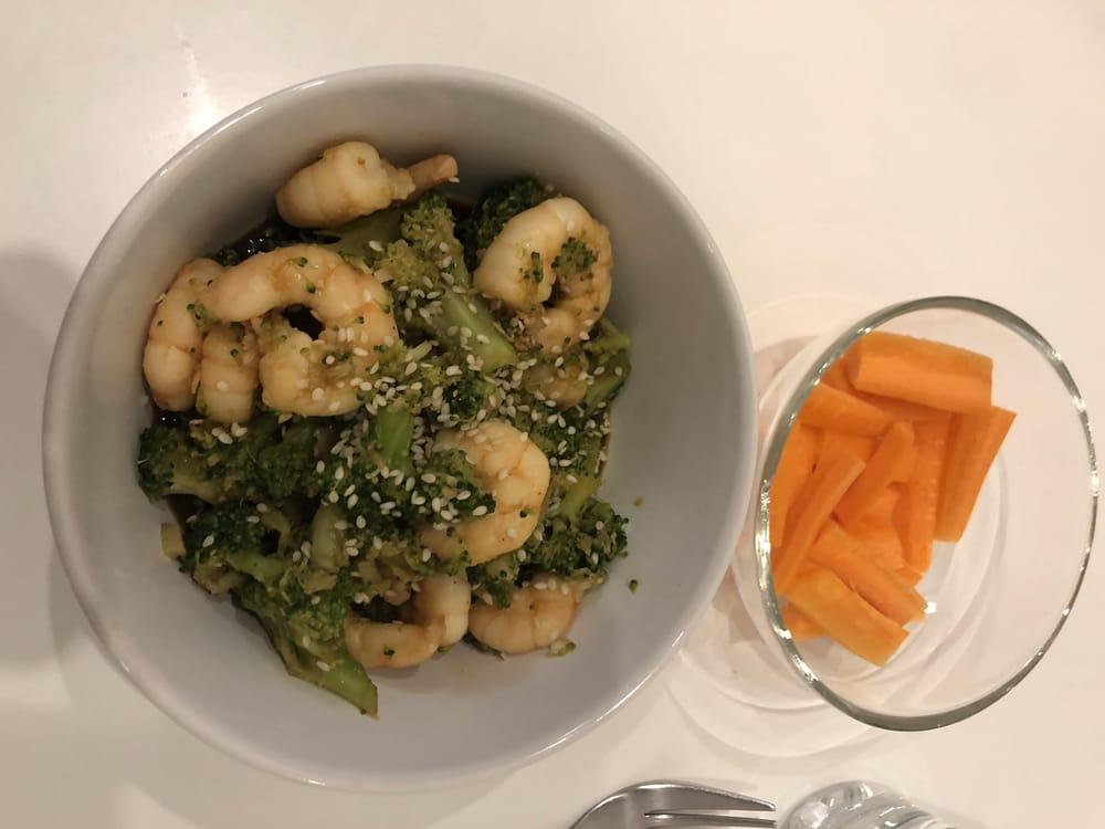Ideas comidas deliciosas - image 2 - student project