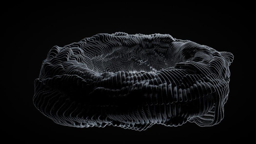 Tessellation - image 5 - student project