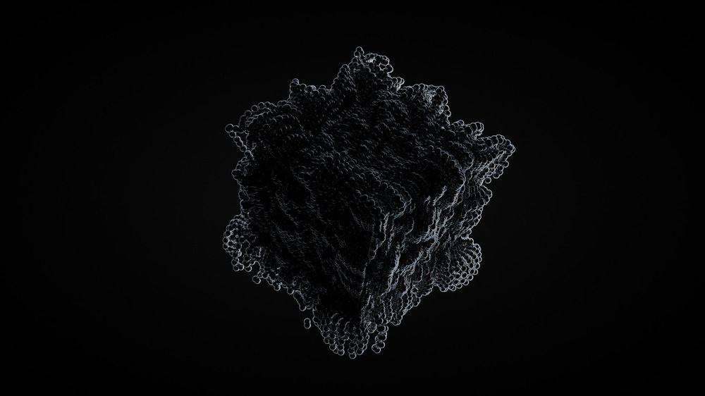 Tessellation - image 3 - student project