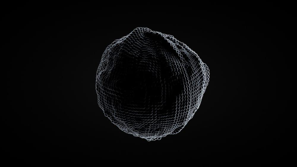 Tessellation - image 2 - student project