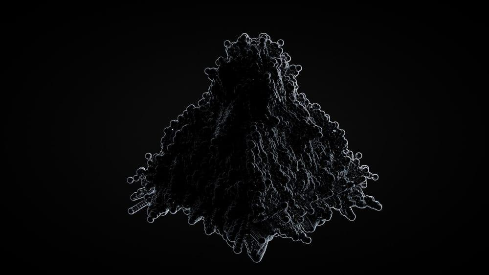 Tessellation - image 1 - student project
