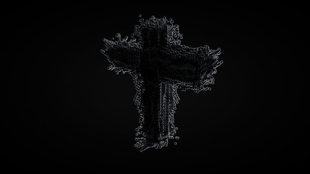 Tessellation - image 4 - student project