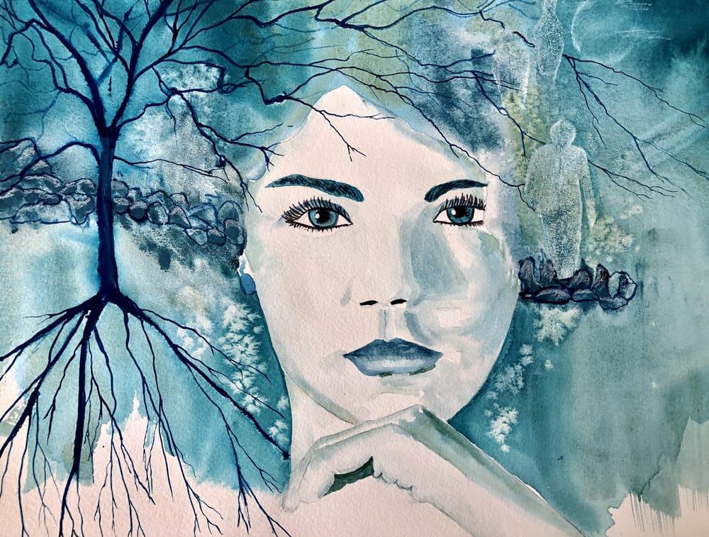 Esperanza - image 5 - student project