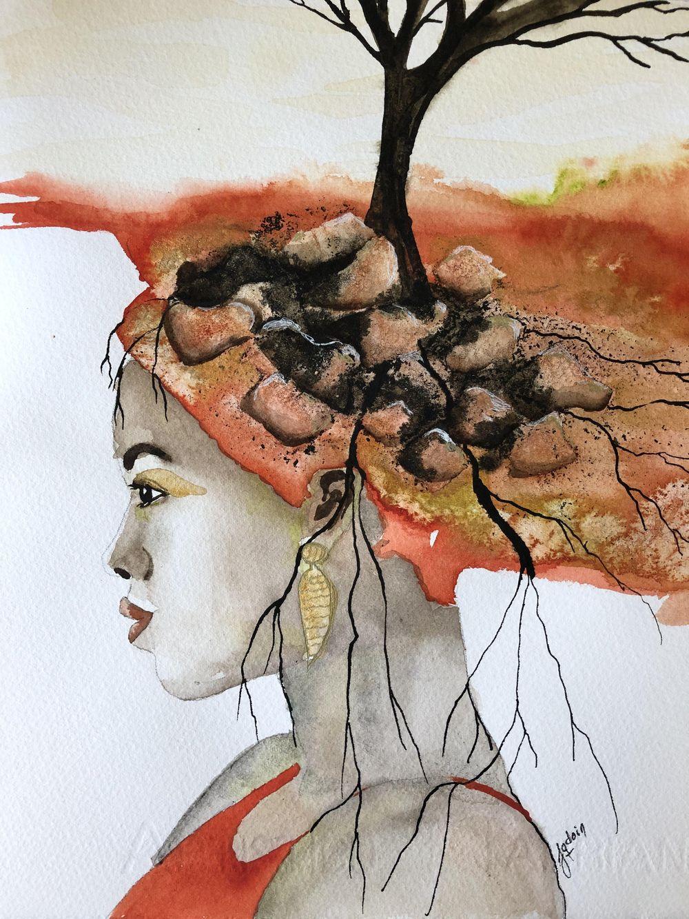 Esperanza - image 2 - student project