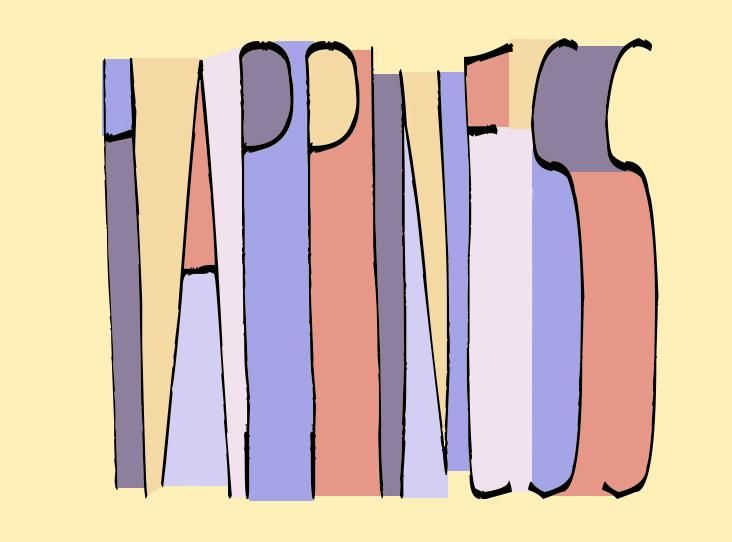 Happiness - image 1 - student project