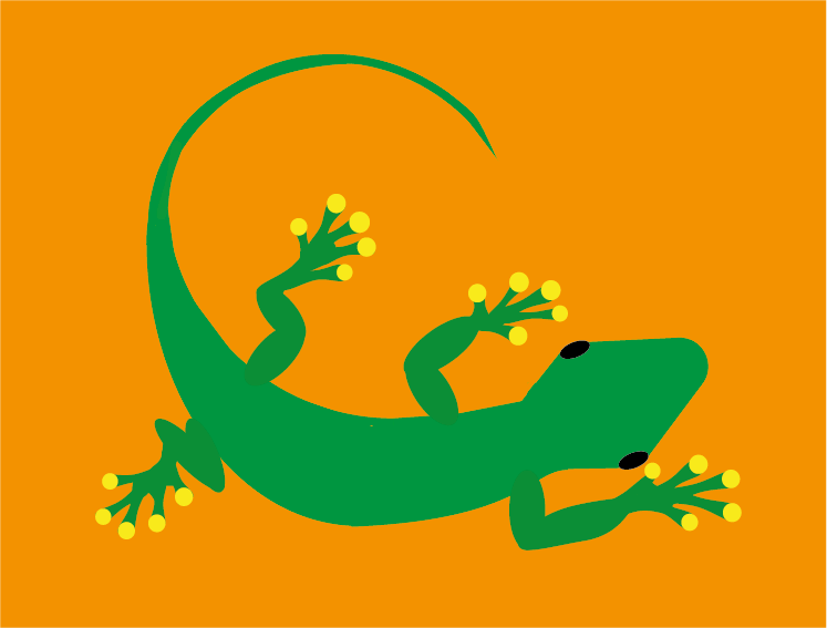 Team Lizard - image 2 - student project