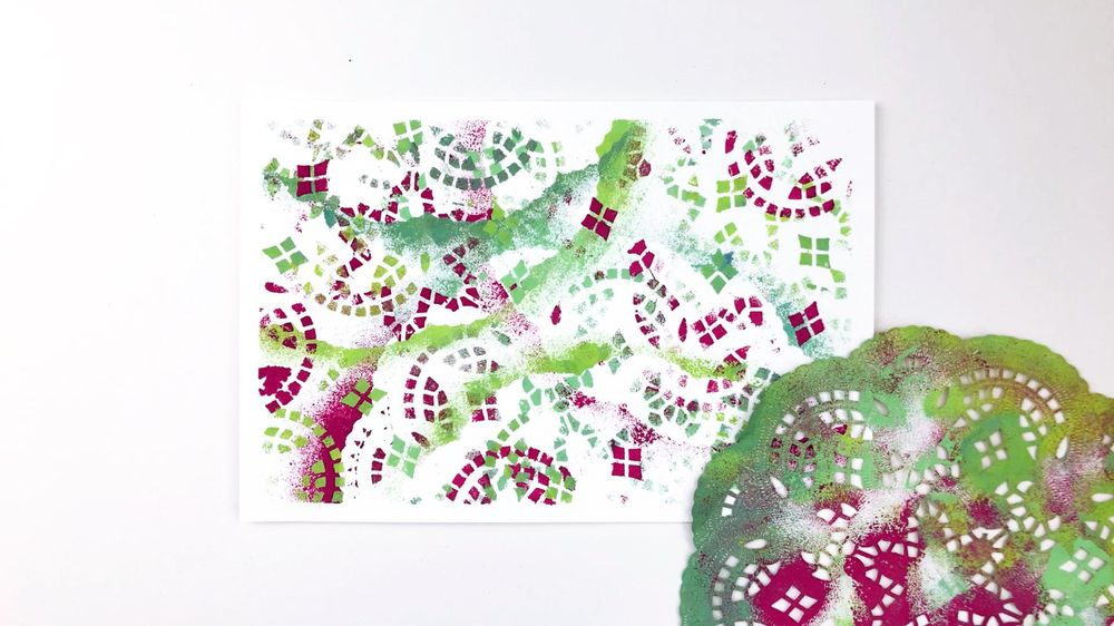 Sample Project - image 3 - student project